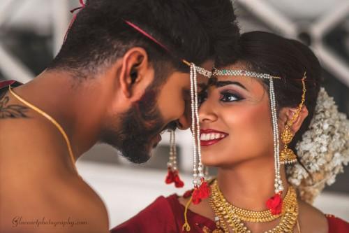 Palakkad-wedding-photography---Glareart-Wedding-photography---Keral-wedding--kerala-wedding-photography-topbest-instagram-hindhuwedding-tamilbrahmin-6.jpg