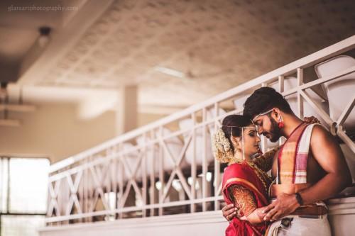 Palakkad-wedding-photography---Glareart-Wedding-photography---Keral-wedding--kerala-wedding-photography-topbest-instagram-hindhuwedding-tamilbrahmin-7.jpg