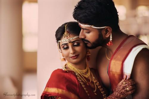 Palakkad-wedding-photography---Glareart-Wedding-photography---Keral-wedding--kerala-wedding-photography-topbest-instagram-hindhuwedding-tamilbrahmin-8.jpg