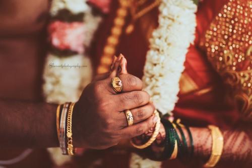 Palakkad-wedding-photography---Glareart-Wedding-photography---Keral-wedding--kerala-wedding-photography-topbest-instagram-hindhuwedding-tamilbrahmin-9.jpg