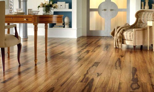 S Raja specializes in processing a stylish range of wooden and laminated flooring and such as quality supplier in Jaipur, Bangalore, and Hyderabad. Call us-+91-9829053702. http://sraja.in/Laminate-Wooden-Flooring.html