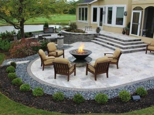 stairs-firepit-paver-patio-with-travertine-back-yards-patio-qhtxbcd--landscape.jpg