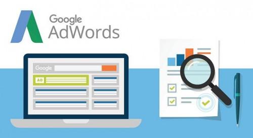 Pay-Per-Click-AdWords.jpg