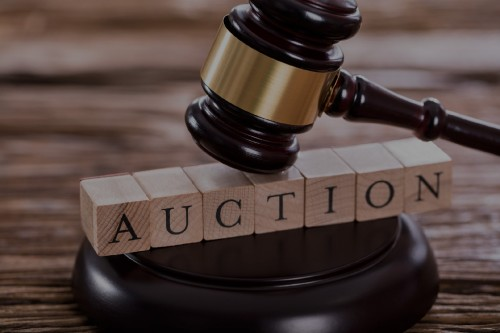 TBAS® Professional Auction Bidders. We bid on your behalf. Pay $0 if Unsuccessful & 10% of our success fee donated to your charity of choice.  Visit us: https://tbasbuyersagents.com.au/auction-bidding-service-sydney/