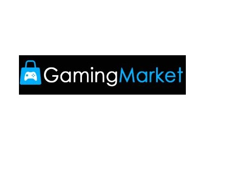 GamingMarket is a place that allows you to securely trade with other players from the gaming community in a simple way. Join now and enjoy our benefits.  Visit us: https://www.gamingmarket.net/