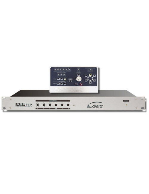 audient-asp510-surround-monitor-controller-multicanale-8-in-8-out.png