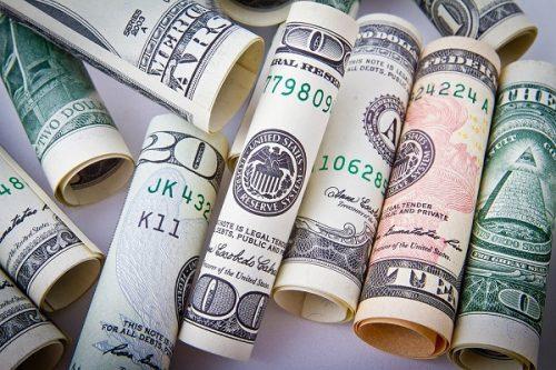 dollar-1362244_960_720-500x333.jpg
