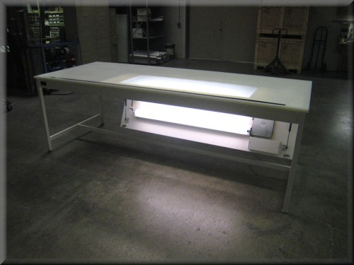 bench-a109p-LT-Light-Table-Bottom-Access.jpg