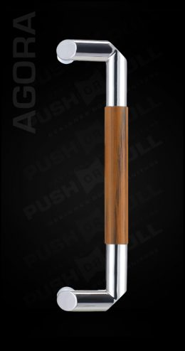 Pushorpull.com.au offers huge range of Australia's largest selection of designer entry door handles online in a wide variety of styles that suit most locking solutions. Look for a designer door hardware that will stand out from the others. It is amasing how details of door handles can beautify your house.  Visit us: https://www.pushorpull.com.au/product-category/designer-pull-door-handles/