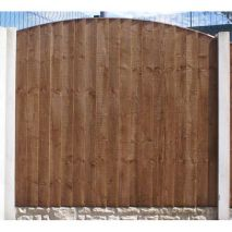 We supply a wide range of fence panels including Waney Lap and Featherboard. Our wide range of Fence Panels include the most popular styles such as Weather Board and Waney Lap Panels. We have Fence Panels to suit all budgets and are happy to discuss your requirements if needed. Please don't hesitate to call us on 0161 456 7093 today.  Visit us: https://birchgardencentre.co.uk/fencing/fence-panels/