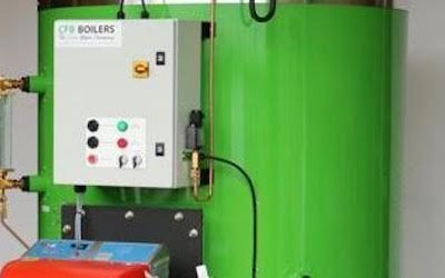 Reliable, Efficient, High Performance Steam Boilers Manufactured In The Uk For Over 120 Years. Incredible Customer Service As Standard.  Visit us: https://www.steamboilers.co.uk/
