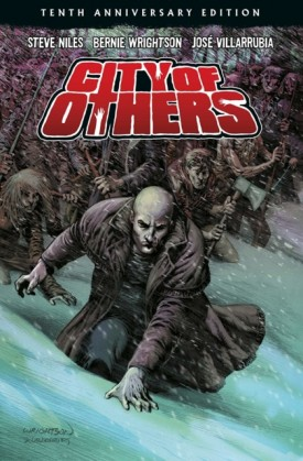 City of Others - Tenth Anniversary Edition (2019)