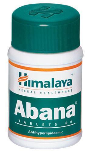 tablets-himalya-abana-tablets-60-tab-1_1024x10242x.jpg