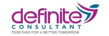 Logo-of-Definite-Consultant.jpg