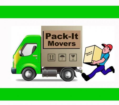 moving-company-houston.jpg