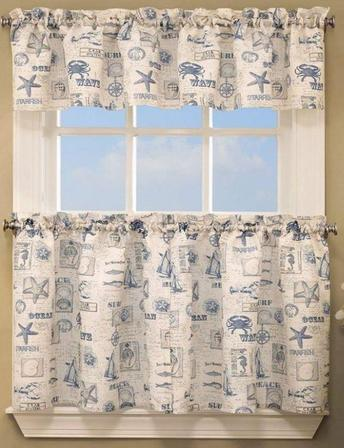 cafetier-curtains-short-curtains-valances-perfect-for-kitchens-window-curtains-panels-drapes-drapery-bedroom-living-room-kitchen-4_352x448-1.jpg