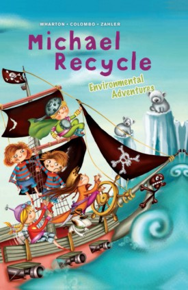 Michael Recycle's Environmental Adventures (2017)