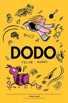 DODO (2018)