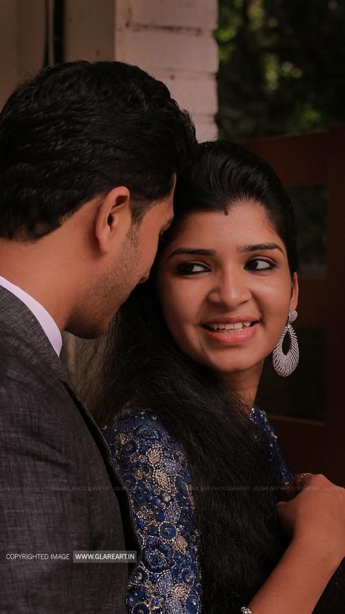 Palakkad-wedding-Photography-Glareart-Wedding-keralawedding-postwedding--3.jpg