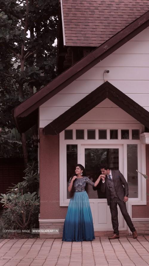 Palakkad-wedding-Photography-Glareart-Wedding-keralawedding-postwedding--4.jpg