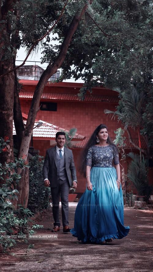 Palakkad-wedding-Photography-Glareart-Wedding-keralawedding-postwedding--5.jpg