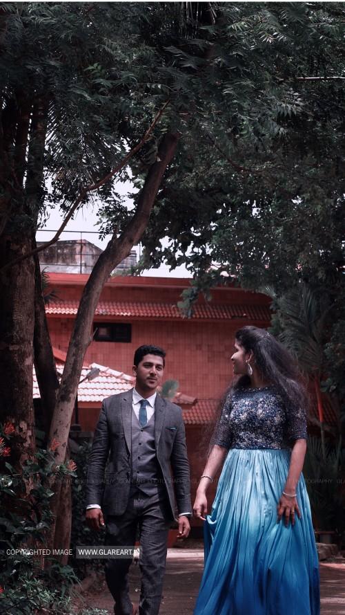 Palakkad-wedding-Photography-Glareart-Wedding-keralawedding-postwedding--6.jpg