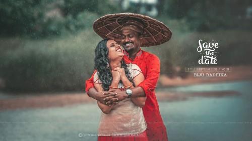 Palakkad-wedding-photography-ottapalam-wedding-kerala-wedding-south-indian-wedding-photography-wedding-photography--4-1.jpg