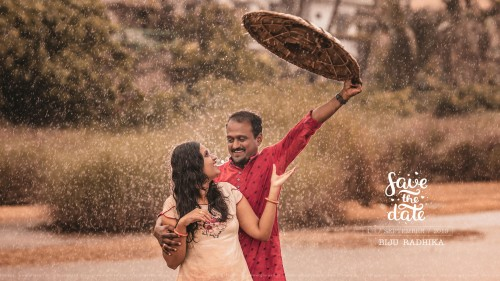 Palakkad-wedding-photography-ottapalam-wedding-kerala-wedding-south-indian-wedding-photography-wedding-photography--5-1.jpg