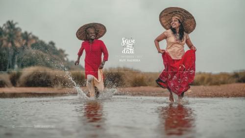 Palakkad-wedding-photography-ottapalam-wedding-kerala-wedding-south-indian-wedding-photography-wedding-photography--6.jpg