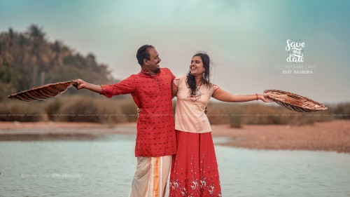 Palakkad-wedding-photography-ottapalam-wedding-kerala-wedding-south-indian-wedding-photography-wedding-photography--7-1.jpg
