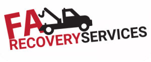 At FA Recovery Services we have built our reputation on excellence in car recovery, car breakdown recovery and car transportation, with a focus on excellence in customer service.   Visit us: https://www.fa-recovery.co.uk/