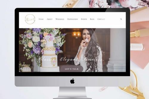 luxurywebsitedesignWebDesignserviceLondonUK.jpg