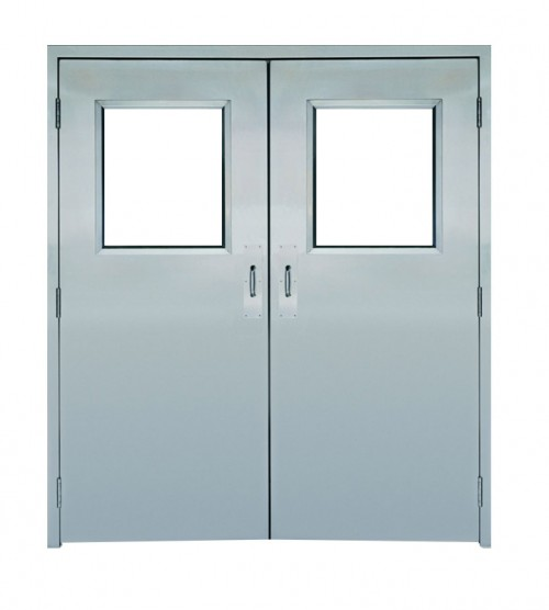 paired-stainless-steel-swing-doors-for-pharmecutical-applications_door-ideas.jpg