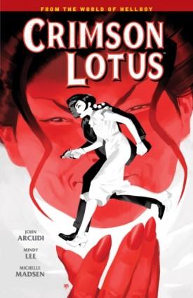 Crimson Lotus (2019)