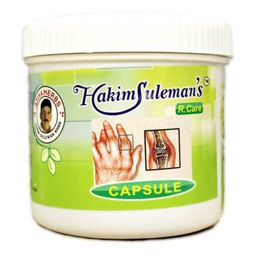 Hakim Suleman Khan products are effective Unani & ayurvedic medicines. Buy F-care capsules, Hakim Suleman P-care capsules and others at a low price. Upto 25% discounts on select products. Enjoy fast shipping & COD service.  Visit us: https://www.ayurspace.com/collections/hakim-suleman