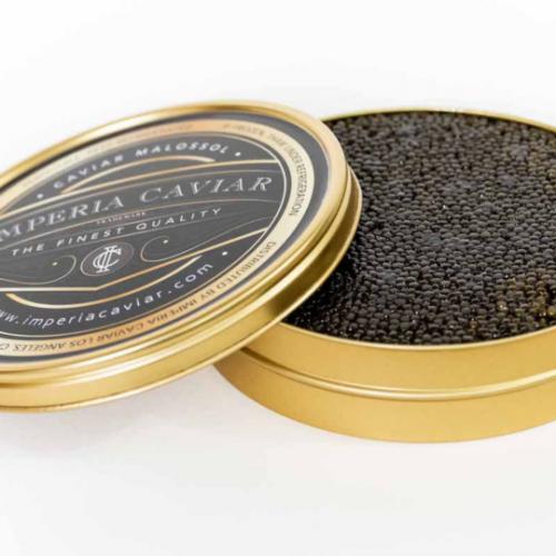 caviar-los-angeles.png