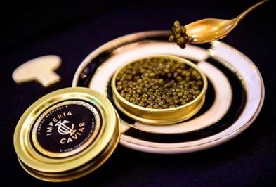 white-sturgeon-caviar.jpg