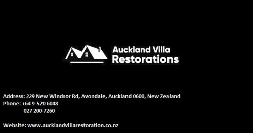 Building-restoration-service-in-Auckland-New-Zealand.jpg