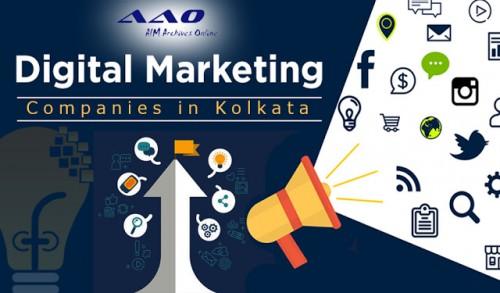 Digital-Marketing-Companies-In-Kolkata.jpg