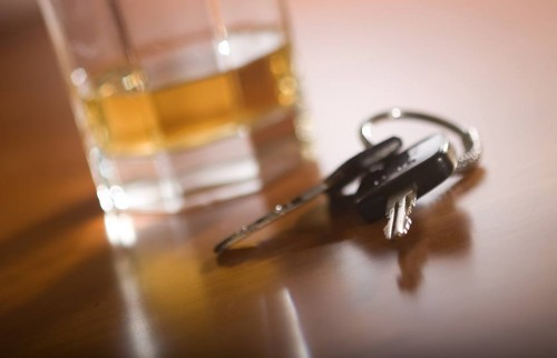 Drunk-Driving-and-Car-Accidents.jpg