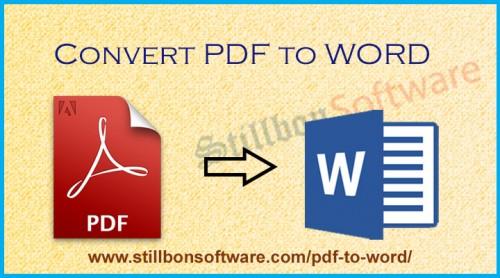 PDF-to-Word.jpg