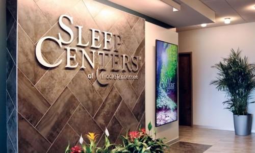 Sleep-Clinic-Murfreesboro-TN.jpg