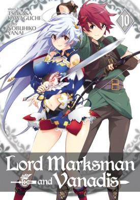 lordmarksman10.jpg
