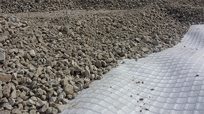 Combigrid-geogrids.png