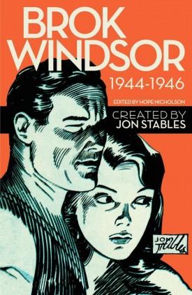 Brok Windsor (2015)