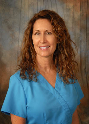 Tracy-Hartford-Chiropractor.jpg