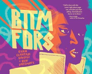 BTTM FDRS (2019)
