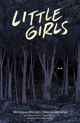Little Girls (2019)