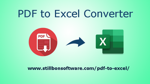 new-pdf-to-excel-converter-2.png