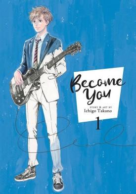 Become You v01 (2019)